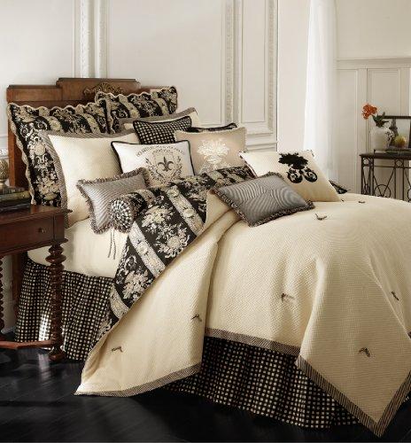 Luxury Bedroom Sets front-37157