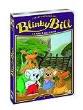 echange, troc Blinky Bill, volume 8