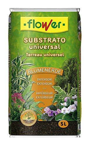 flower-terreau-universel-5-l
