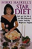 Nikki Haskell's Star Diet