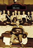 img - for Hope (Images of America) (Images of America Series) book / textbook / text book