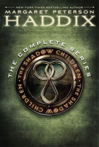 among the hidden book essay among the hidden shadow children book 1 book review