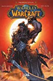 echange, troc Walter Simonson, Ludo Lullabi - World of Warcraft, Tome 1 :