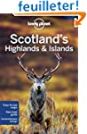 Scotland's Highlands & Islands - 3ed...