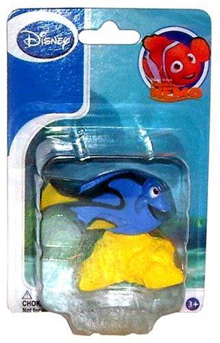 Disney/Pixar Finding Nemo Figure ~ Dori - 1