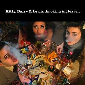 Smoking In Heaven