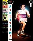 """Afficher """"Athlétisme"""""""