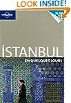 Istanbul en quelques jours -3e ed.