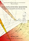 Influencing Machine, The