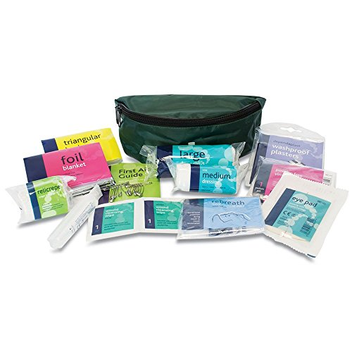 reliance-medical-playground-first-aid-kit