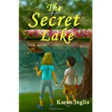 The Secret Lakeby Karen Inglis
