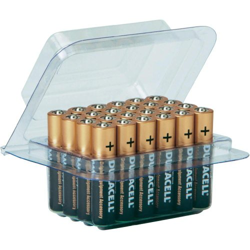 duracell-coppertop-aaa-24-alkaline-batteries-plus-free-1pack-mosqutio-sticker