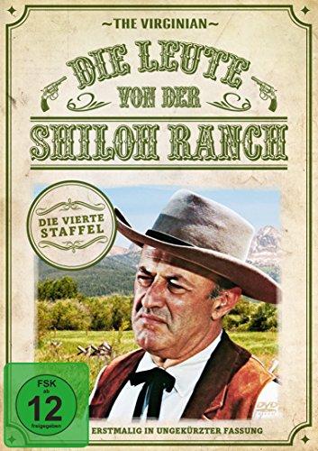 die-leute-von-der-shiloh-ranch-die-vierte-staffel-5-dvds