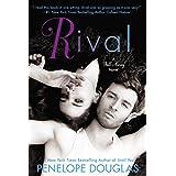 Rival: A Fall Away Novel (The Fall Away Series) ~ Penelope Douglas