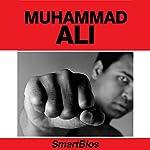 Muhammad Ali    Smartbios