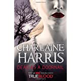 Dead As A Doornailby Charlaine Harris