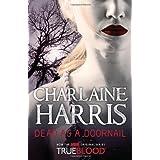 Dead As A Doornailby Charlaine Harris