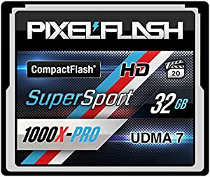 :32GBPixelFlashSuperSportCF1蓝风筝插曲图片