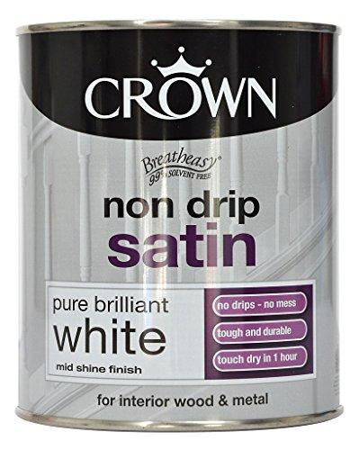 crown-non-drip-satin-750ml-pure-brilliant-white-399265