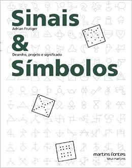 Sinais e Símbolos (Em Portuguese do Brasil) (Portuguese Brazilian