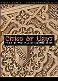 Cities of Light (DVD)