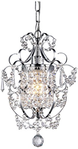 whse-of-tiffany-rl4025-jess-crystal-chandelier