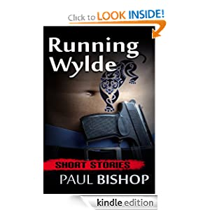 Running Wylde