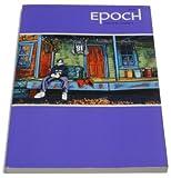 Epoch Volume 54 Number 3