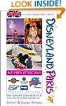 Brit Guide to Disneyland Paris 2012
