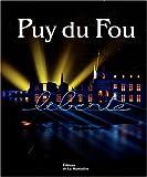 echange, troc De la Martinière - Puy du Fou