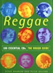The Rough Guide Reggae: 100 Essential...