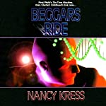 Beggars Ride | Nancy Kress
