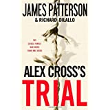 Alex Cross's TRIALby James Patterson