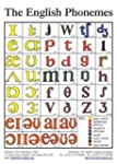 The English Phonemes in Colour (TEFL...