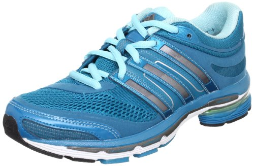 adidas Adistar Ride 4W Q34733,