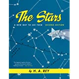 The Stars: A New Way to See Them ~ H. A. Rey