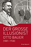 img - for Der gro e Illusionist book / textbook / text book