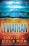 img - for Leviathan: An Event Group Thriller (Event Group Thrillers) book / textbook / text book
