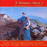 echange, troc Compilation - A Woman'S Heart Vol 2