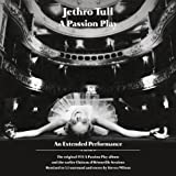 A Passion Play (Steven Wilson Mix) By Jethro Tull (2015-06-29)