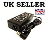 Acer Aspire 5315 5532 5551 5736 5740 5742 5750 Laptop Charger AC Adapter