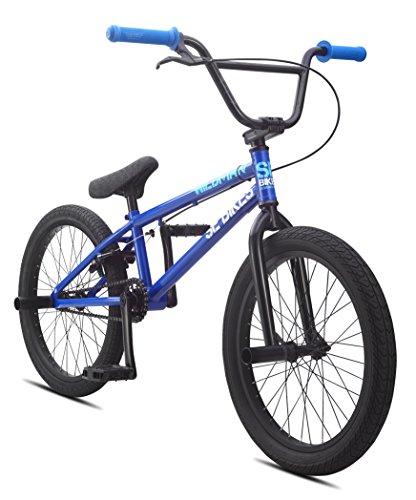 SE-Bikes-Wildman-BMX-Bike