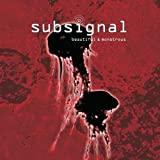 Beautiful & Monstrous CD Edition by SUBSIGNAL (2009) Audio CD