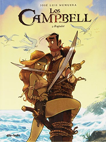 los-campbell-aventurate