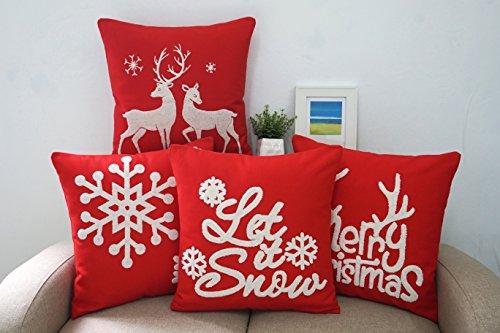 A Few Of My Favorite Christmas Things Webnuggetz Com