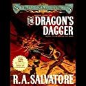The Dragon's Dagger: Spearwielder's Tale
