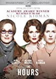 The Hours [Import]