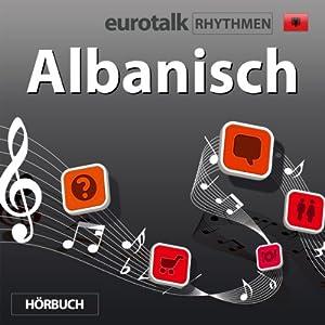 EuroTalk Rhythmen Albanisch Rede