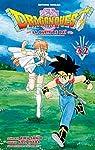 Dragon quest - La quête de Dai, tome 32