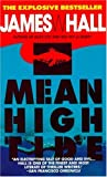 Mean High Tide (044021355X) by Hall, James W.